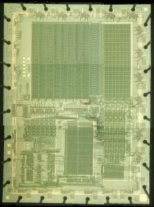 break-ic-lpc2132fbd64-firmware