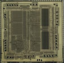 recover-microcontroller-430g2452-heximal