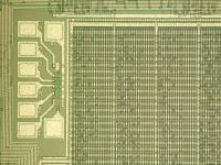 copy-chip-pic18f252-flash
