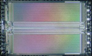 recover-mcu-dspic30f6013a30ip-firmware