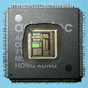 copy-chip-pic16f73-program