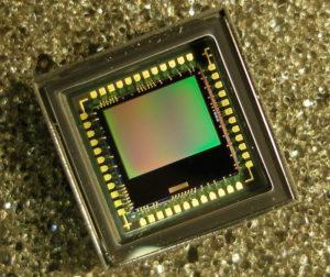 Recover Microcontroller ATmega16A Software