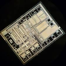 Reverse Engineering Microcontroller ATMEGA644PA Firmware